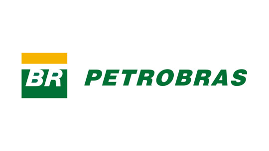 BR Petrobras