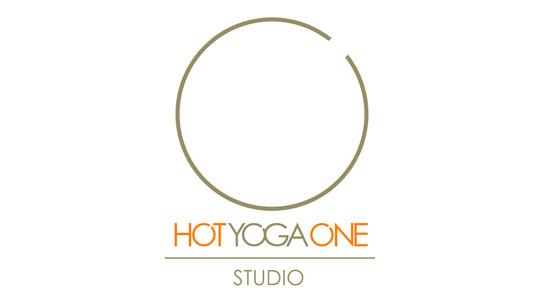 Hot Yoga One