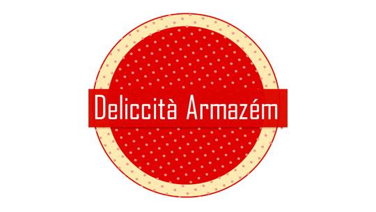 Delicittà Armazém